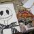 31.-kids-holiday-club-art-workshop-children-childrens-halloween-art-class-altrincham-cheshire