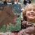 6.-kids-holiday-club-art-workshop-children-childrens-halloween-art-club-altrincham-cheshire