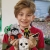 7.-kids-holiday-club-art-workshop-children-childrens-halloween-fun-art-class-altrincham-cheshire