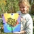 kids-art-childrens-paintings-art-classes-kids-crafts-parsley-pie-art-club-jenny-bent-18