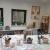 15.-parsley-pie-art-club-children-studio-creative-classes-parties-holiday-club-for-kids-