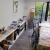 16.-parsley-pie-art-club-children-altrincham-cheshire-studio-kids-tuition-parties-holiday-classes-