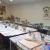 4.-childrens-art-classes-parties-lessons-altrincham-cheshire-
