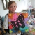 kids-art-childrens-paintings-art-classes-kids-crafts-parsley-pie-art-club-jenny-bent-business-opportunity-female-franchise-18