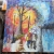 impressionist painting, parsley pie kids art club cheshire manchester