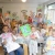 parsley pie kids art club creative classes for children, cheshire manchester