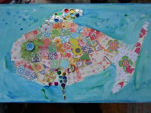 PARSLEY PIE ART CLUB childrens painting art classes gallery, creative club for kids jenny bent business opportunity art franchise